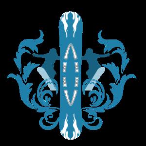 Schneetabelle