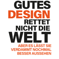 Design Grafik-Design Designerin Geschenk Grafiker