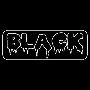 Black Invertiert