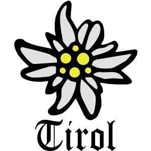 Tirol Edelweiss