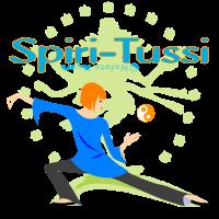 Spiri-Tussi