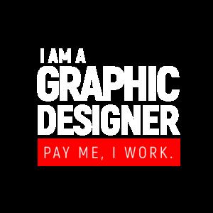 Grafik Graphic Designer