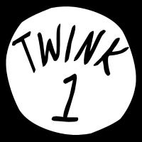 Twink 1   Pride   LGBT   Kostüm