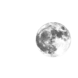 i love you to the moon and back funny saying gift
