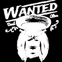 Wanted Muchacho 2- Gesucht tot oder lebendig