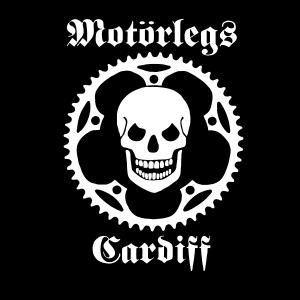 Motörlegs Cardiff