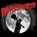 Bassmassaker