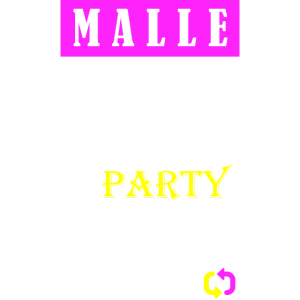 Malle Party Shirt