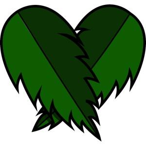 Weed&Love