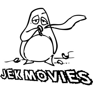 Pinguin Jek 2