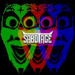 Masker Logo