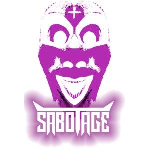 Enkel Masker Logo
