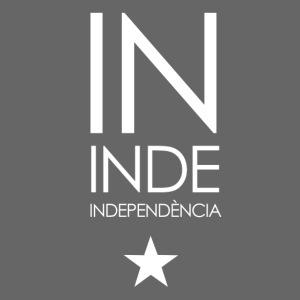 inindeindependencia