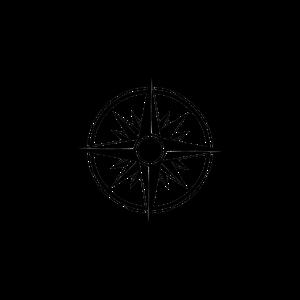 Kompass | Brötchen | Semmel | Schrippe