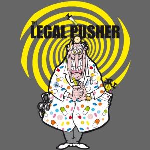 legalpusher