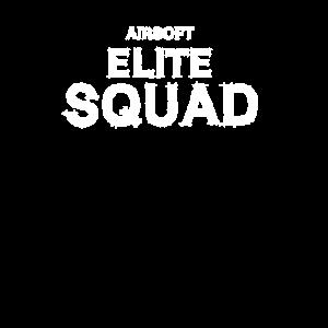 Airsoft Elite Squad
