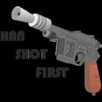 han_shot_first