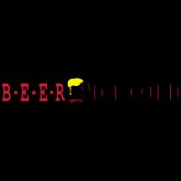 ice_cold_beer_x_vec_3de