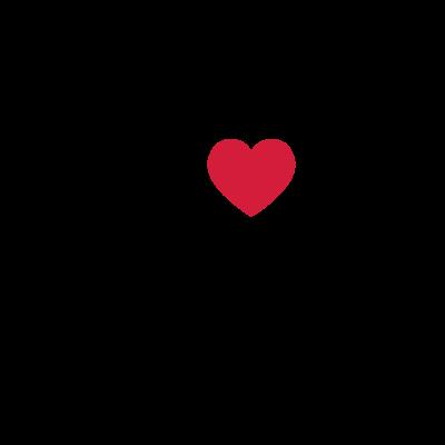 I heart/love Bottrop - Ein I heart/love Bottrop Motiv. - stadt,love,liebe,ich,i,herz,heart,Liebe,Bottrop