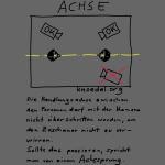 20120828_achse_02idea