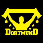 dortmund_fan_r2