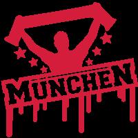 muenchen_fan_graffiti_rot_r1