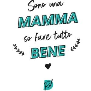 tazza_mamma copia