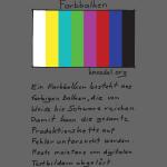 ebu_colorbars_16zu9_mittext