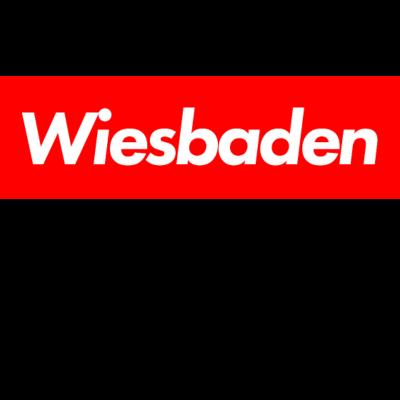 Wiesbaden - Wiesbaden - wiesbaden,frankfurt,Wiesbaden,hessen,bienale,Hauptstadt,Hessen,wi
