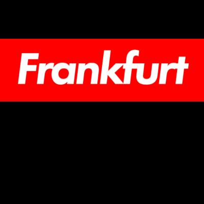 Frankfurt - Frankfurt am Main - frankfurt,hessen,Frankfurt am Main,eintracht,sachsenhausen,frankfurt am main,bembel,Frankfurt,rotweiß,apfelwein,handkäs,i love frankfurt