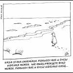 kasia_morze