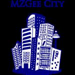 MZGee City