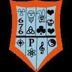 JoKeZz PDV