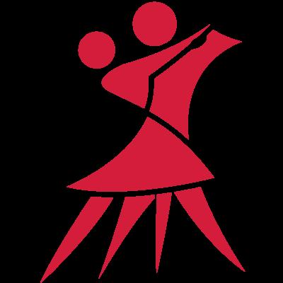 (Vector) Logo Paar - Tanzen, TSC, Worms, Wonnegau, Tanzsportclub, Tanzsport, turniertanz - turniertanz,Worms,Wonnegau,Tanzsportclub,Tanzsport,Tanzen,TSC