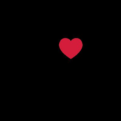 I heart/love Cottbus - Ein I heart/love Cottbus Motiv. - stadt,love,liebe,ich,i,herz,heart,cottbus,Liebe,Cottbus