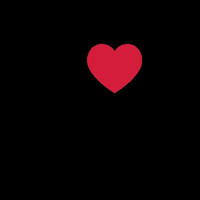 I heart/love Fürth - Ein I heart/love Fürth Motiv. - stadt,love,liebe,ich,i,herz,heart,fürth,Liebe,Fürth,Fuerth
