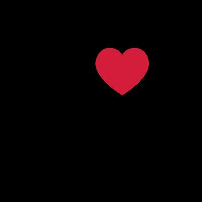 I heart/love Hagen - Ein I heart/love Hagen Motiv. - stadt,love,liebe,ich,i,herz,heart,Liebe,Hagen