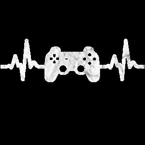 Gamerherz