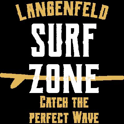 LA Surf Zone Catch the perfect Wave - In Langenfeld steht die perfekte Welle. Schnapp sie dir und reite die stehende Welle. - surf and turf,Kiteboard,beach,Surf Pool,Geburtstag,welle,Hang loose,surferboy,sommer,geschenkidee,surfer,Wellenreiten,surfen,Langenfeld,Surfergirl,Surfbrett,surfurlaub,Board,Sport,Weihnachten,wasser,wellenreiten,surfing,Wassersport,surfmode