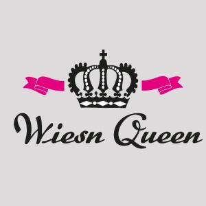 Wiesn Queen - Oktoberfest