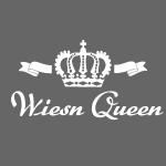 Wiesn Queen - Oktoberfest - V2