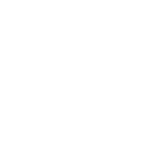 PRACTICE WINNING EVERYDAY