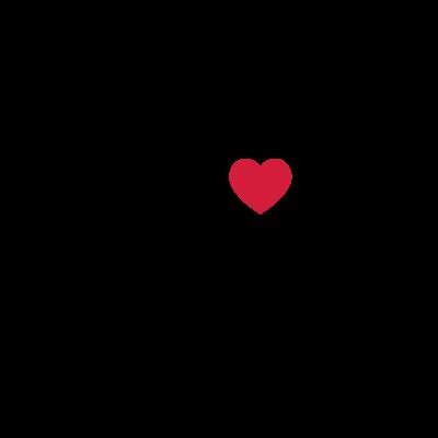 I heart/love Salzgitter - Ein I heart/love Salzgitter Motiv. - stadt,love,liebe,ich,i,herz,heart,Salzgitter,Liebe