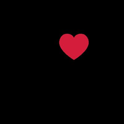 I heart/love Siegen - Ein I heart/love Siegen Motiv. - stadt,love,liebe,ich,i,herz,heart,Siegen,Liebe