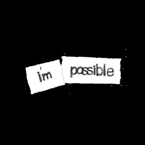 möglich