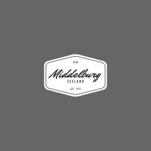 0118 Middelburg