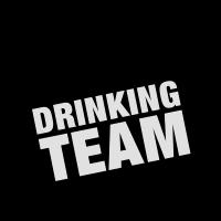drinking__team___f2