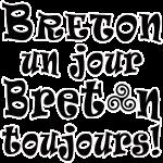breton_toujours