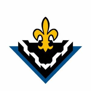 sms logo väri