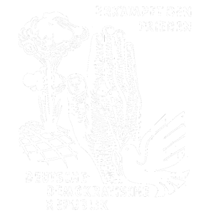 Erkaempft mit Frieden II